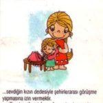 loveis011