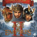 Age of Empires 2.Ностальгия по стратегиям