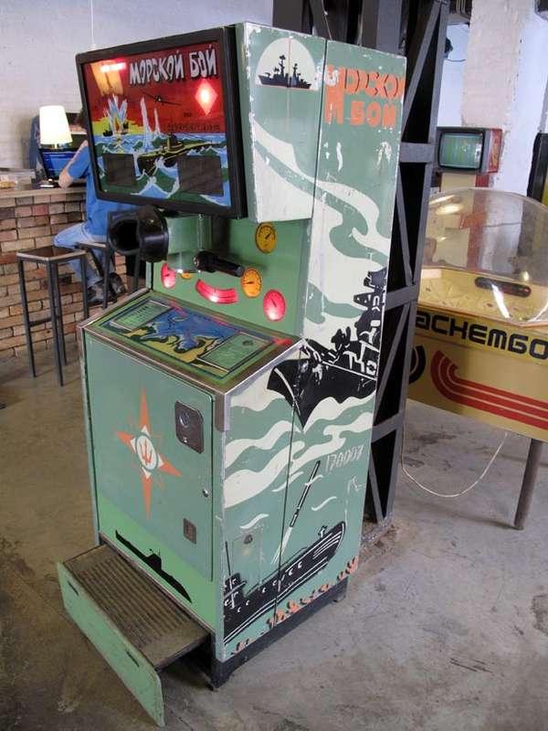 Зарубежные игровые автоматы играть в автоматы одисей