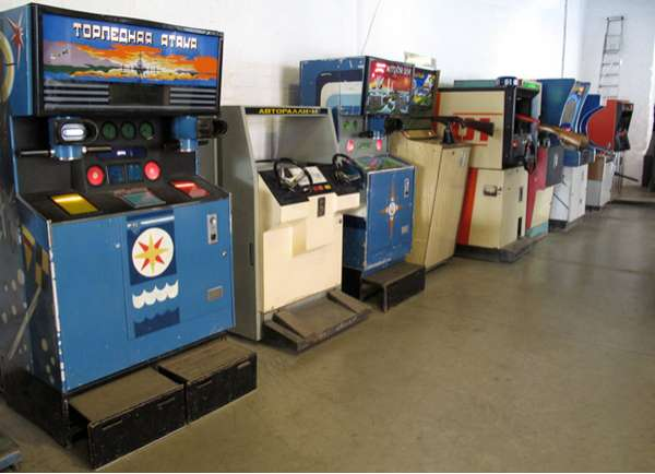 игровые автоматы bally evo