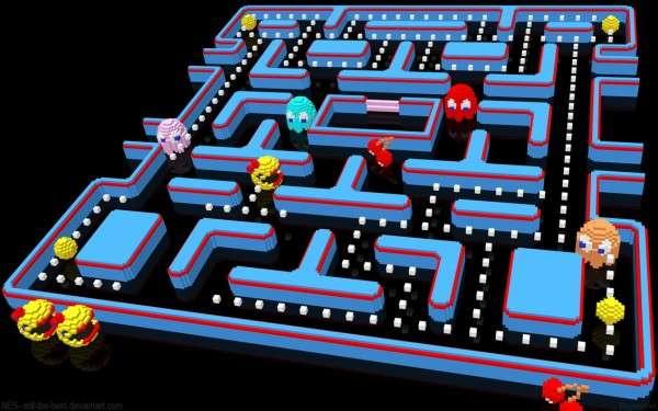 Игровые автоматы конца девяностых все игровые автоматы фото