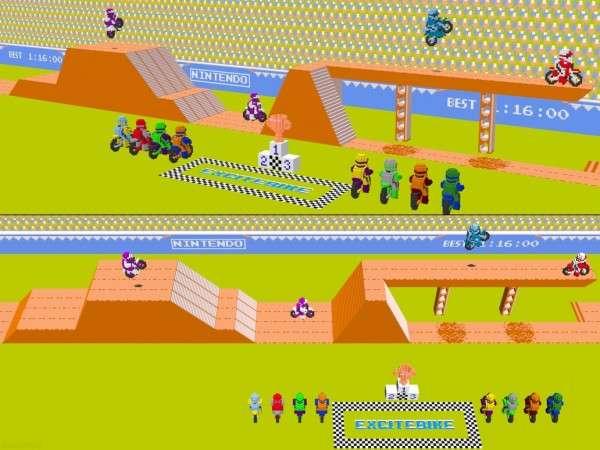 Ігрові автомати 90-х років