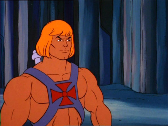 he-man+and+the+masters+of+the+universe.Хи-мен и властелители вселеной