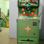 Игровые автоматы девяностых