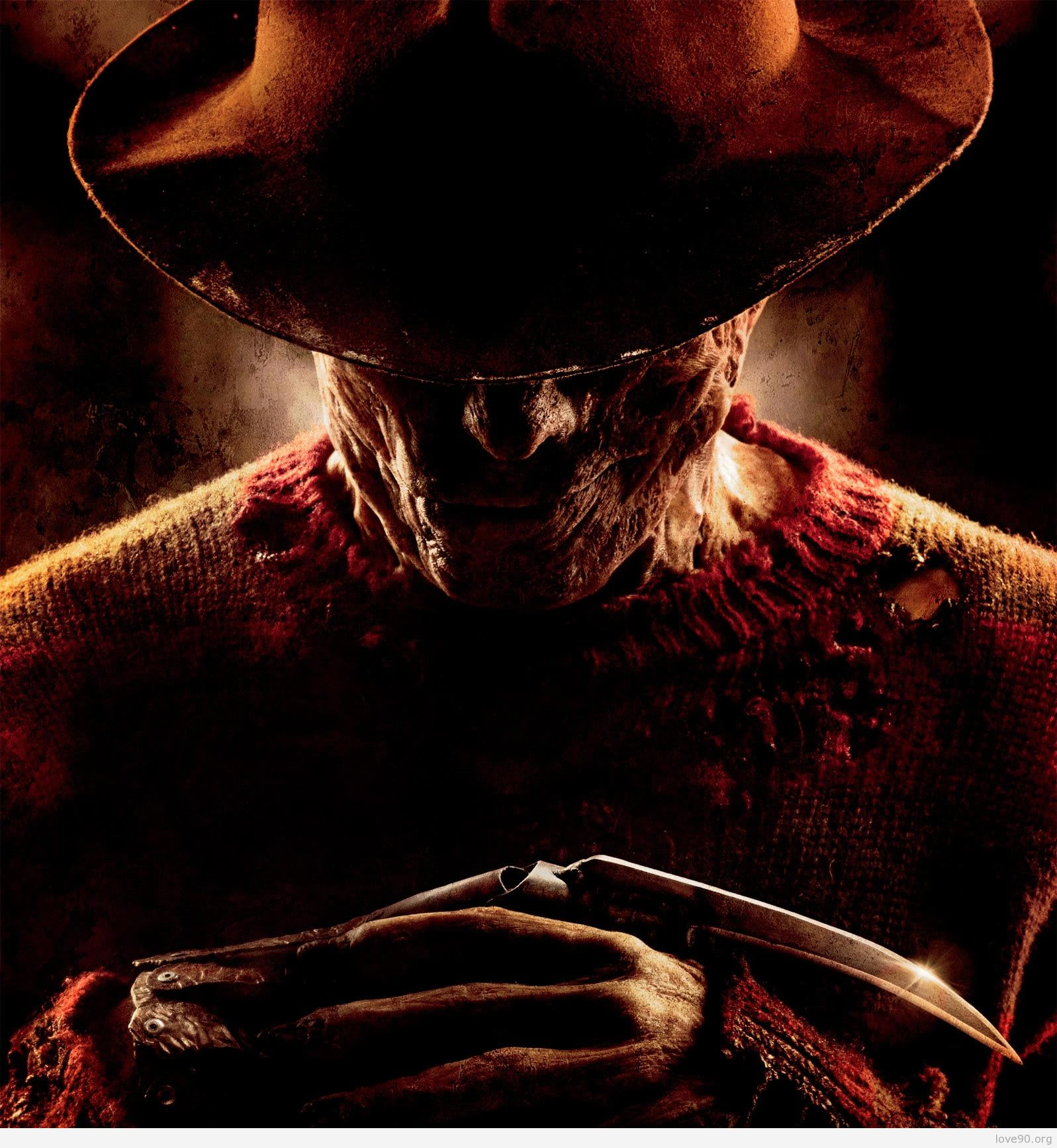 nightmare-on-elm-street-poster_cr