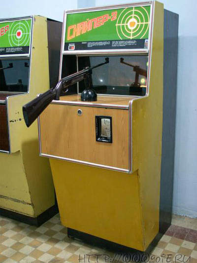 самые реальные игровые автоматы в интернете