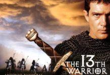 13 Воин.Фильмы 90-х