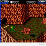 Battletoads_-_NES_-_1