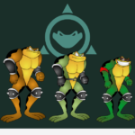 Battletoads___Basic_Stance_by_rod_f