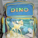 dino-rykzak-2