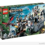 lego-castle-7094-kings-castle-siege