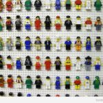 lego-photography-7