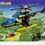 lego_divers_aerial_recovery