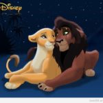 lionsking