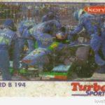 tsp007-2