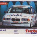 tsp029-2