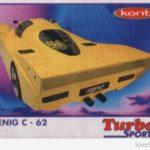 tsp035-2