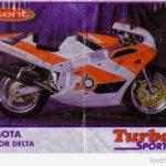 tsp059-2
