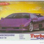 tsp060-2