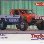 tsp064-2