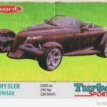 tsp404