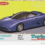 tsp405