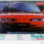 tsp407