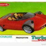tsp441