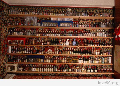 Алкоголь при кодировка гипнозом
