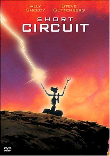 Short circuit.Короткое замыкание
