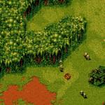 cannon-fodder-7.jpg