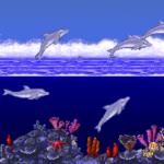 ecco-the-dolphin002