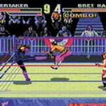 wrestlemania_the_arcade_game_01_big