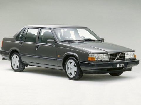 Бандитские машины 90 х