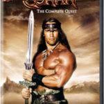 Conan-the-Barbarian-