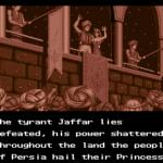 Prince of Persia+