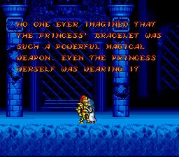 Поцелуй марио.Марио с принцессой.