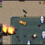 Grant Theft Auto 2.GTA 2