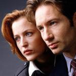 Секретные материалы X-Files