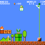 8_Bit_Mario_Background_by_WillJill89