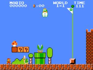 8_Bit_Mario_Background_by_WillJill89