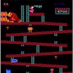 Donkey Kong8bit—article_image