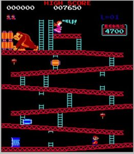Donkey Kong8bit--article_image