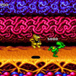 battletoads_nes_screenshot_boot