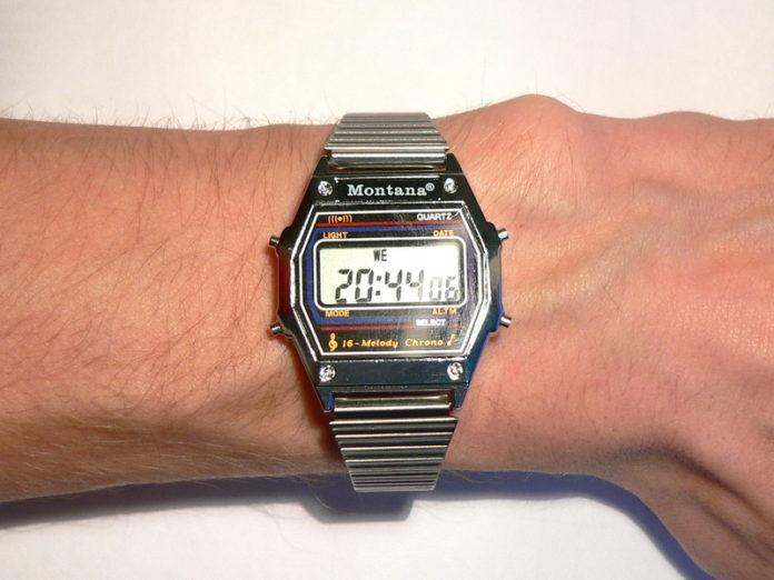 часы монтана купить оригинал