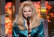 Мадонна 1995