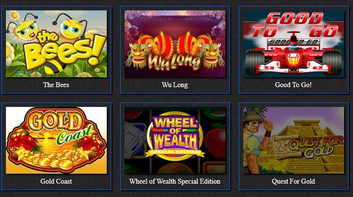 Игровые автоматы казино онлайн азартные игры играть бесплатно