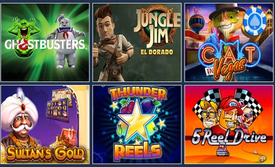 игровые автоматы правила игры на деньги