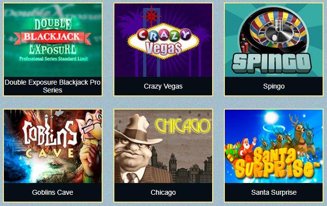 Казино мира сайт казино онлайн игровые автоматы слоты