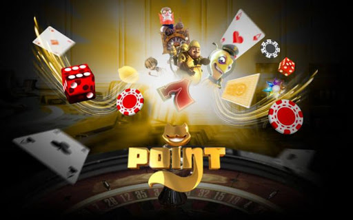 Как выводятся реальные выигрыши с казино